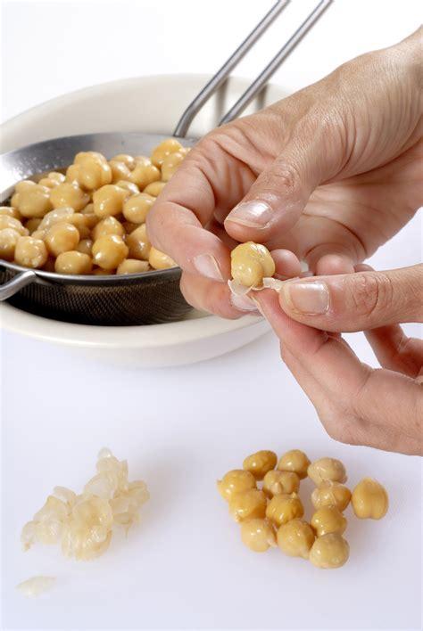 cucinare i ceci secchi come cucinare i ceci sale pepe