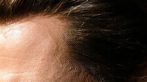 The John Travolta hair timeline ? a birthday celebration