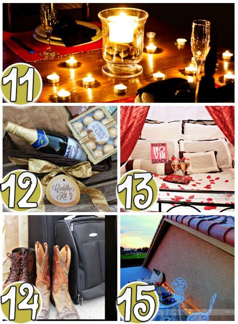 date ideas for him 45 at home date ideas for after the are in bed