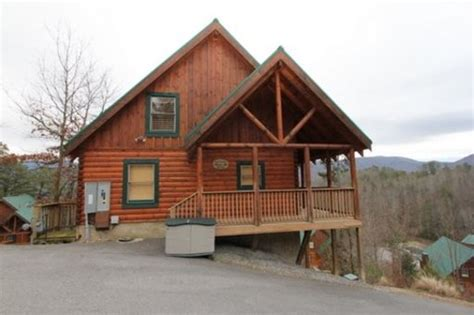Cabins For Sale Pigeon Forge Tennessee by 4617 Nottingham Heights W Pigeon Forge Tennessee 37863