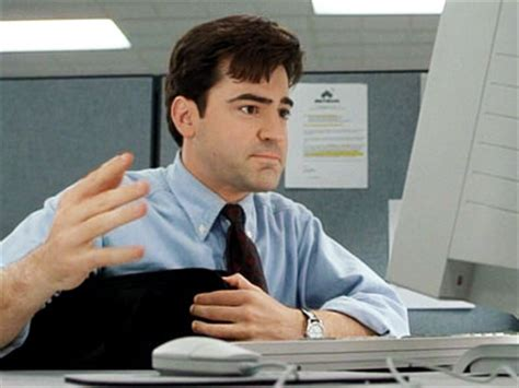 Office Space Wiki Livingston Files Lawsuit Against Editor