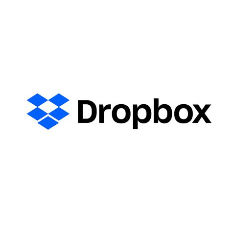 dropbox redesign dropbox redesign a little too out of box orkha