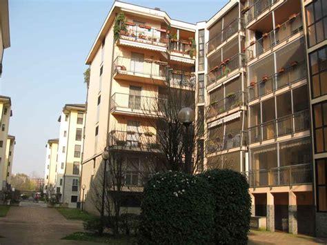 appartamenti in affitto a rozzano servizi affitto appartamenti rozzano appartamenti