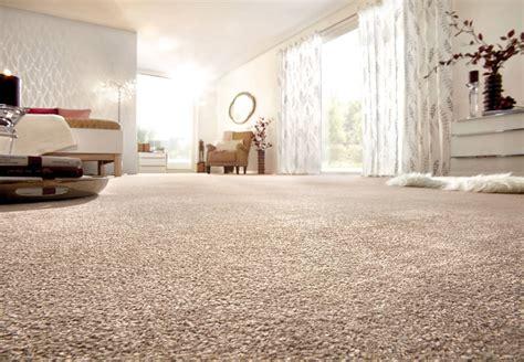 möblierte wohnung flensburg teppich design fu 223 boden