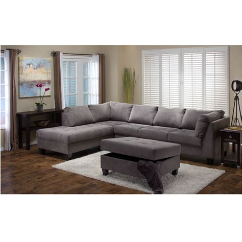 michael nicholas designs sofa michael nicholas designs 1215 2 pc sectional stewart