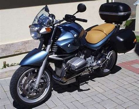 Click On The Above Link To Download Bmw R1150r Motorcycle