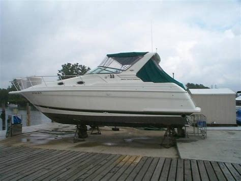 boats for sale in piqua ohio wellcraft new and used boats for sale