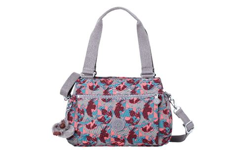 Kipling 303 By Kipling Kipling 100 kipling caralisa handbag basic kipling