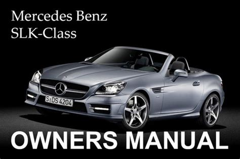 mercedes benz 2003 slk class slk230 kompressor slk320 slk32 amg own