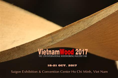 vietnamwood