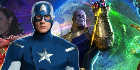 film baru captain america foto dari set avengers 4 mengungkap kostum baru captain