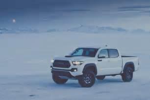 Nissan Tacoma 2017 Nissan Frontier Vs 2017 Toyota Tacoma Compare Trucks