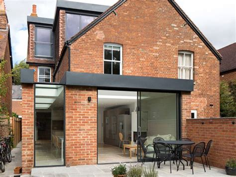 side house extension house extensions grand designs magazine