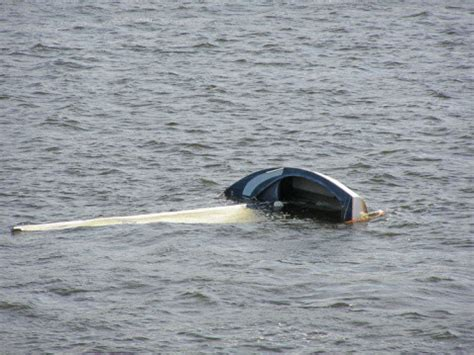 car accident deaths from car accidents each year - Boating Accident Deaths Per Year
