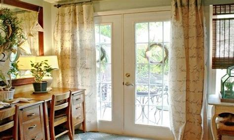 Cottage Style Curtains And Drapes Beautiful Cottage Style Curtains Interior Design
