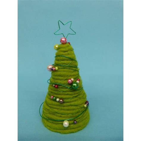 weihnachtsdekoration zum selber basteln weihnachtsdekoration selber basteln eine tolle