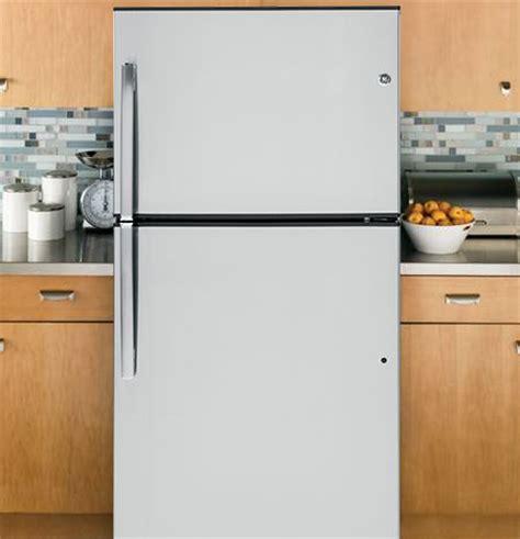 Kitchen Appliances For Disabled Kitchen Appliances For Disabled Kitchen Design