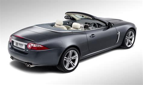 jaguar xkr convertible lifestyle wallpaper magazine