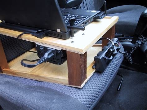 lap desk for car car laptop desk car laptop desk jotto desk mobile