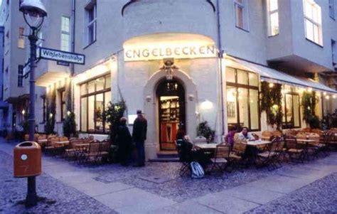 Restaurants In Berlin Grunewald by The 10 Best Restaurants Near Gleis 17 Grunewald Berlin