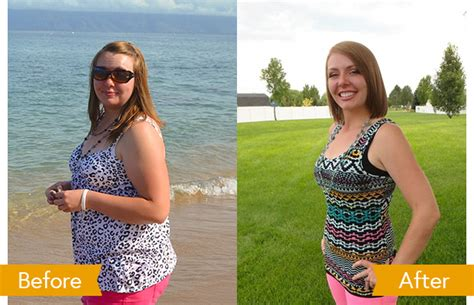 weight loss 80 pounds before after weight loss 80 lbs before and after weight loss