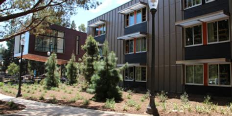 ucla housing application housing for freshman students ucla housing
