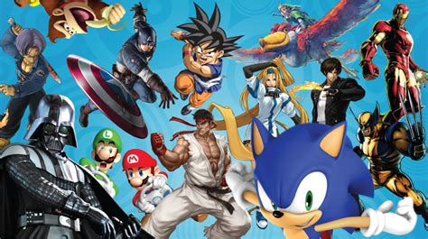 imagenes de i love videojuegos encuesta sobre videojuegos encuestas de mercado mercawise