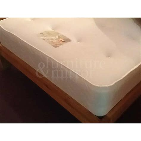 Buckingham Mattress by 4 6 Buckingham Memory Foam Mattress Furniture And