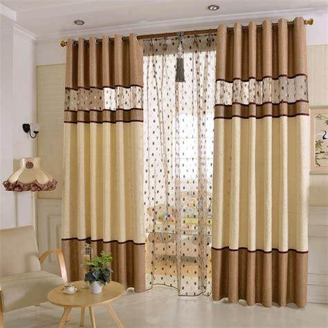 cortina para salas cortinas para sala modelos diversos dicas legais