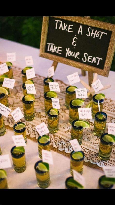 fun idea for wedding weddings and babies wedding