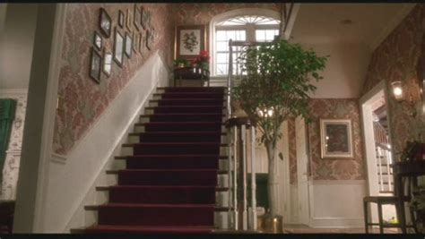 a look inside the real life home alone house aol finance home alone house for sale at 2 4 million coldwell
