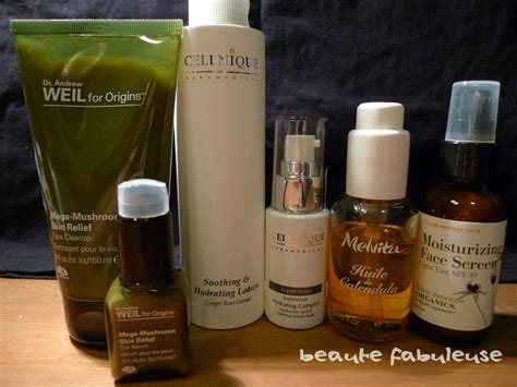 Dr Weil Detox by Dr Andrew Weil For Origins Beaute Fabuleuse