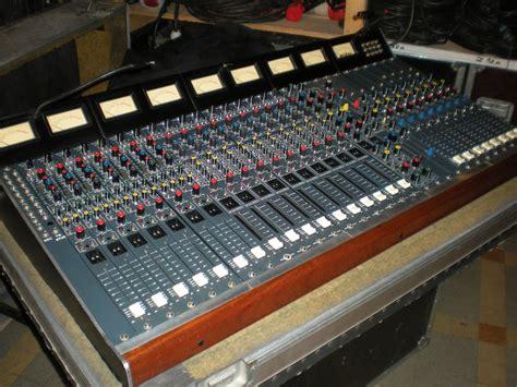 midas console midas pro2c image 352776 audiofanzine