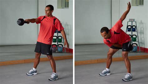 single arm swing fst функционально силовой тренинг how to get started