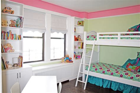 kids bedroom ideas pinterest decorations awesome design of the ideas for kids room wall