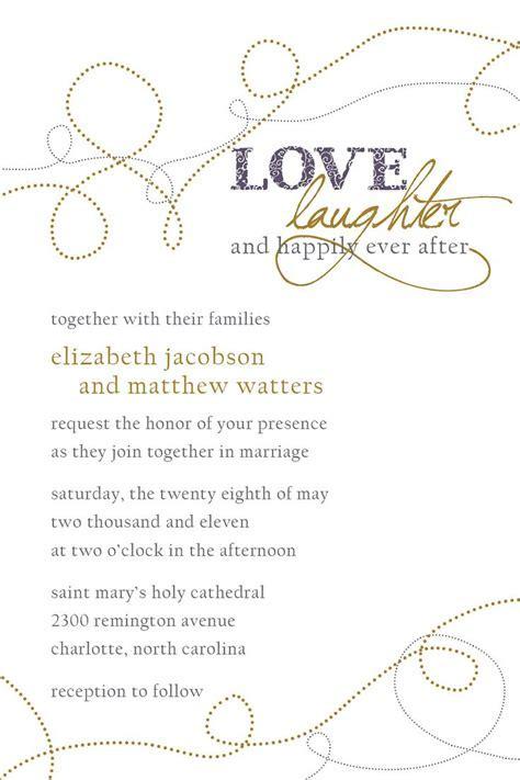 wedding invitation   future wedding: invitations