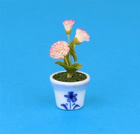 vaso di porcellana delle bambole sm4062 vaso di porcellana