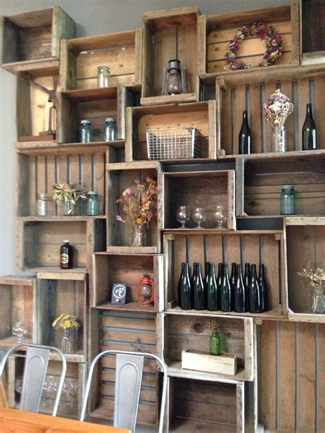 home bar wall decor best 25 pub decor ideas on pinterest pub ideas man