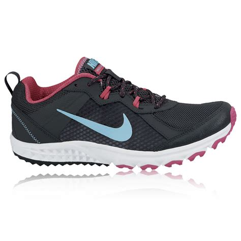 nike trail running shoes nike trail s trail running shoes 45
