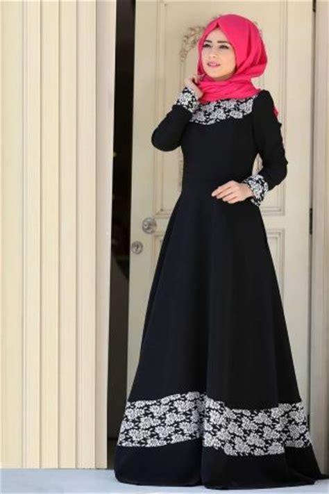 Lg Maxi Kotak Dress Muslim 17 best images about elbise on indigo mothers and vintage