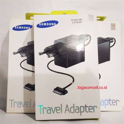 Charger Advan Original 100 Berkualitas charger samsung tab 3 original harga terjangkau berkualitas