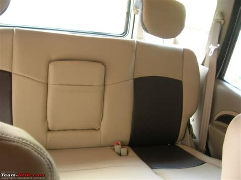 auto upholstery boise car upholstery leather seats