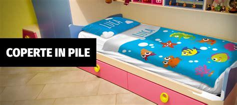 coperte da letto coperte in pile linea neonato bambino biancheria da letto