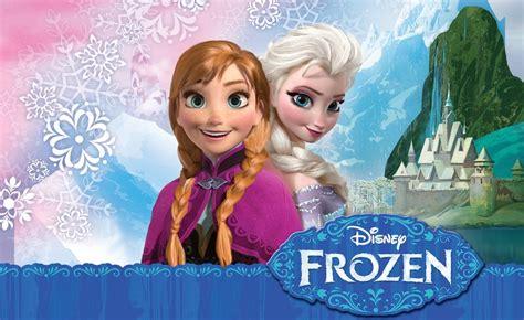 wallpaper cartoon frozen disney frozen princess cartoon hd wallpaper image for