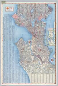 seattle mapquest mapquest seattle washington maps