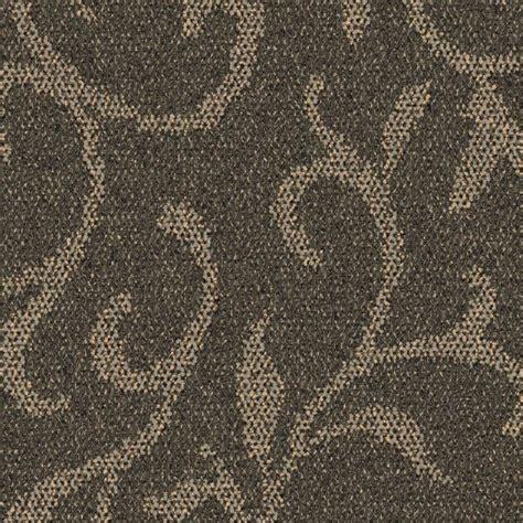 Pattern Carpet Tiles | aiki ii pattern library summary commercial carpet tile