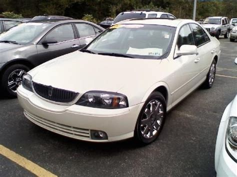 2004 lincoln ls v8 review 2004 lincoln ls v8 review image search results