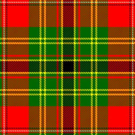 what does tartan mean leask clan tattoos what do they mean scottish clan