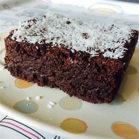 Fudgy Chewy Brownies fudgy chewy brownies recipe the artistic soul