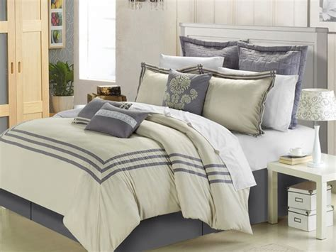 cosmo bedding cosmo 8 comforter set